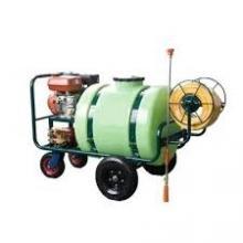 Atomizor,mototostropitoare,masina de stropit BSR YS 100