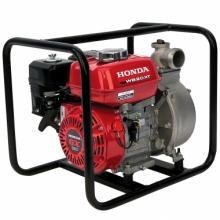 Motopompa HONDA WB 20 XT3 irigatii