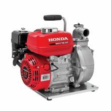 Motopompa presiune HONDA WH 15