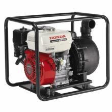 Motopompa substante chimice HONDA WMP 20X1