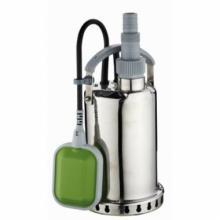 Pompa electrica adancime Gardenia Q55054R inox