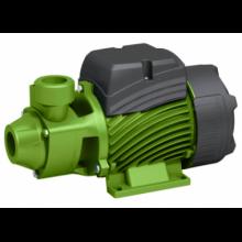 Pompa de suprafata electrica Gardenia QB 60-1