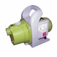 Pompa de suprafata electrica Gardenia JGP8001FHT