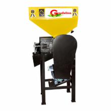 Granulator furaje,cereale Gardelina 750 PROFI Productivitate 750kg/ora cu motor electric 3KW 1500RPM